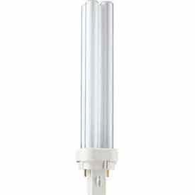 Philips PL-C Lamps