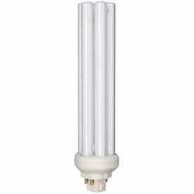 Philips PL-T Lamps