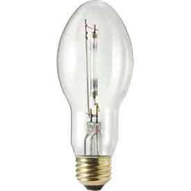 Philips High Pressure Sodium Lamps