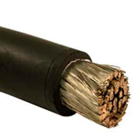 QuickCable Power Cables