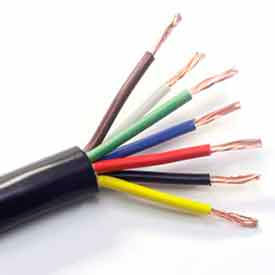 QuickCable Trailer Wire
