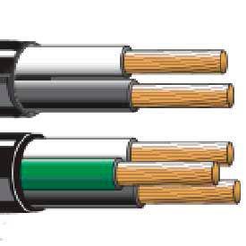 QuickCable Portable Cords