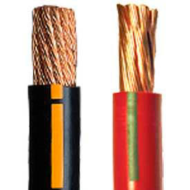 QuickCable Battery Cables