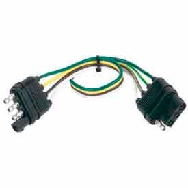 QuickCable Premade Trailer Wire