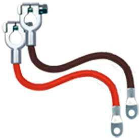 QuickCable Automotive Cable