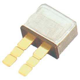 QuickCable Fuse Circuit Breaker