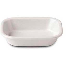 Dishware - Melamine