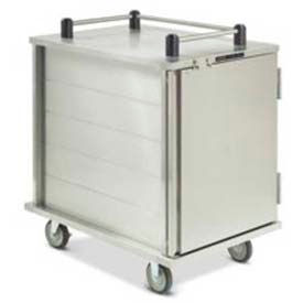 Value Line Tray Delivery Carts