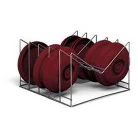 Drying & Storage Racks
