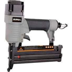 NuMax Tools Air Nailers