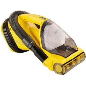 Electrolux Eureka Easy Clean® Hand Vacuum