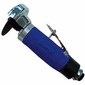 Air Cut Off Tools