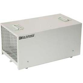 EBAC All Purpose Dehumidifiers