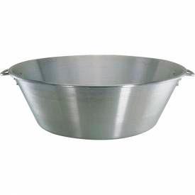 Aluminum Mixing Bowls