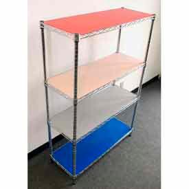 Shelf Liners - 14