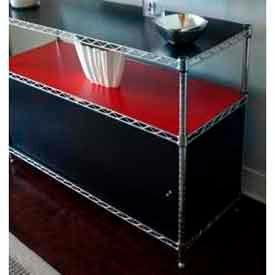Shelf Liners - 36