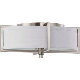 Nuvo Lighting Mini Pendant Fixture