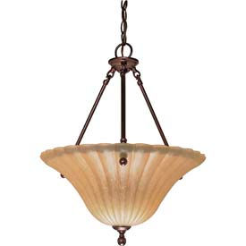Nuvo Lighting Transitional Pendant Fixtures