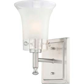 Nuvo Lighting Vanity & Bath Contemporary Lighting