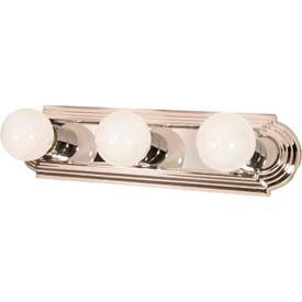 Nuvo Lighting Vanity & Bath Utility Lighting