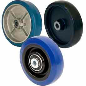 RWM Caster Wheels