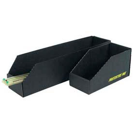 ESD Bin Boxes