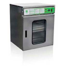 Imperial Surgical Blanket and Fluid Warming Cabinets