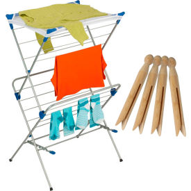 Drying Racks and Accessories