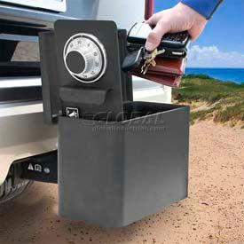 Mesa Safe Travel Safes