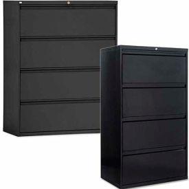 Alera® Lateral File Cabinets