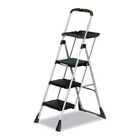 Max™ Work Platform Project Ladder