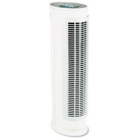 Office Air Cleaners