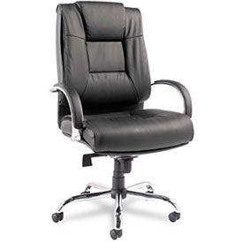 Alera® Big & Tall Task Chairs