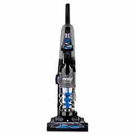 Eureka® Vacuum Cleaners