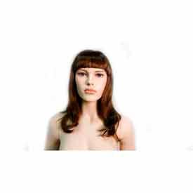 Mannequin Wigs