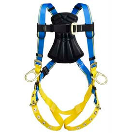 Werner® Harnesses