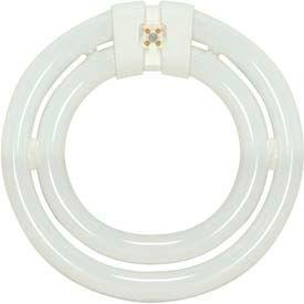 T9 Fluorescent Lamps