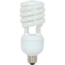 High Wattage CFL Screw-In Lamps