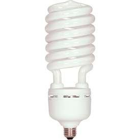 T5 CFL Lamps
