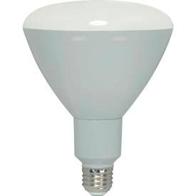 LED R40 & BR40 Lamps