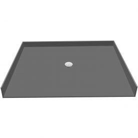 Tile Redi Redi Base®  Barrier Free Shower Pans