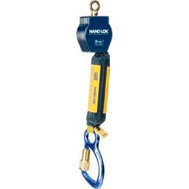 DBI-SALA® Self-Retracting Lifeline Systems