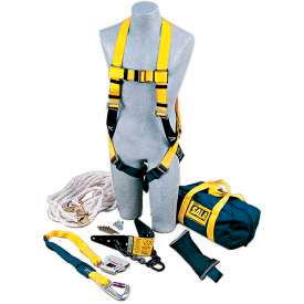 DBI-SALA® Fall Protection Kits