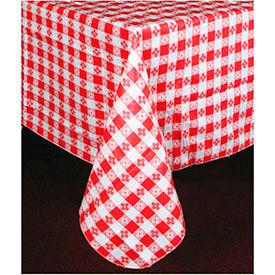 PVC Tablecloths