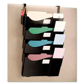 Hanging File System