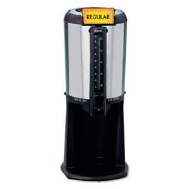Hormel Thermal Beverage Dispenser