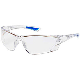 Bouton® - Frameless Safety Glasses