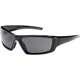 Bouton® Optical Full Frame