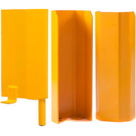 Post Guard® Rack & Corner Protection
