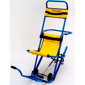 Evac+Chair® Evacuation Equipment